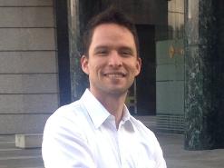 El análisis fundamental determina los patrones de los estudios técnicos: Entrevista a David Alejandro Muñoz