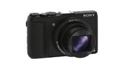 cámara compacta Sony DSC-HX60