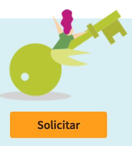 Hipoteca Variable De Bankia Sin Comisiones Por Domiciliar