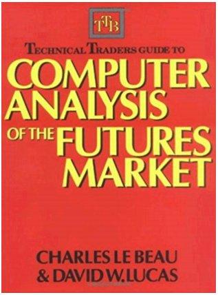 trading futuros