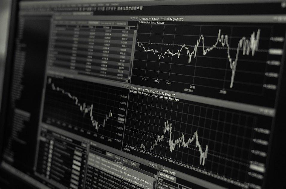 Principales errores del inversor