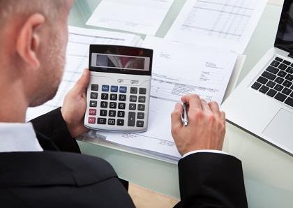 ¿Cómo pagar menos impuestos con tu declaración anual?