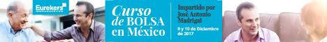 Curso México diciembre