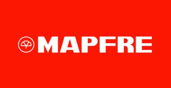 MAPFRE Seguros: SOAP, automotriz, vida, accidentes y pago en línea