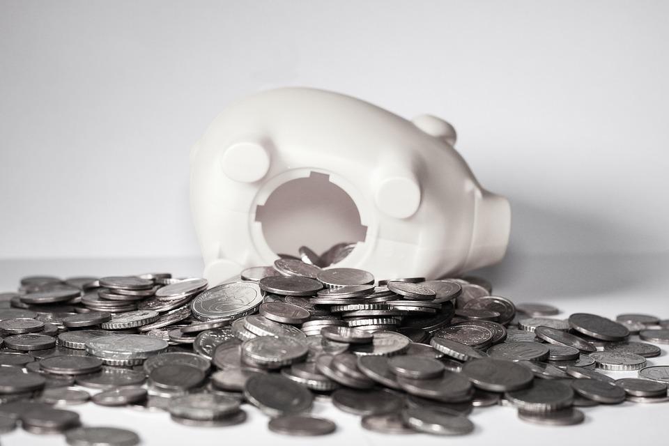 ¿Es seguro un depósitos en el extranjero?