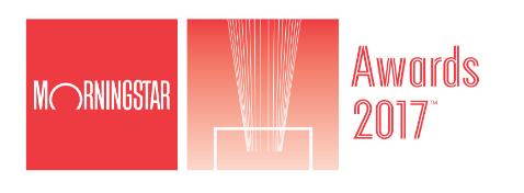 Morningstar Fund Awards 2017: Claves de los ganadores Morningstar en Chile