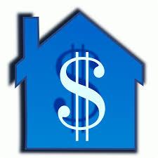 Como Conseguir un crédito Hipotecario