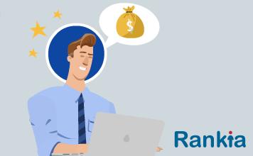 Cómo comprar y vender divisas: Comprar y vender divisas online