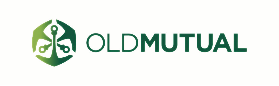 Old Mutual fondos