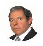 Alfonso de Lara CRO Banorte IXE