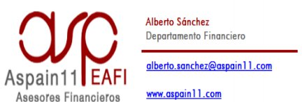 Aspain11 EAFI Alberto Sánchez
