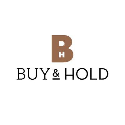 buy & Hold asesores gestora