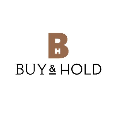 Buy & Hold Asesores