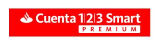 Cuenta 1|2|3 Smart Premium