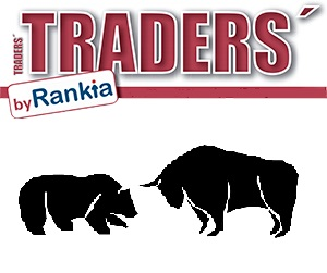 Banner traders 300x250