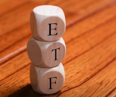 ETF para invertir en ETFs