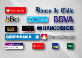 Tips para elegir un buen Banco