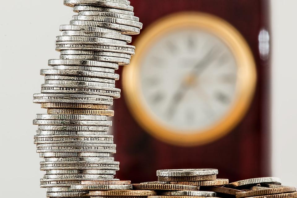 Tipos de Transacciones en el Mercado de Valores