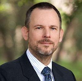 Joseph Piotroski