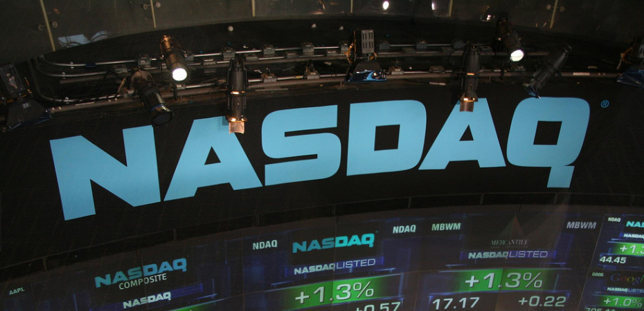 Principales bolsas de valores del mundo y sus indicadores: NASDAQ