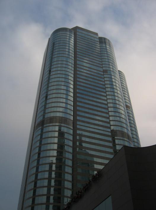 Principales bolsas de valores del mundo y sus indicadores: Bolsa de Hong Kong