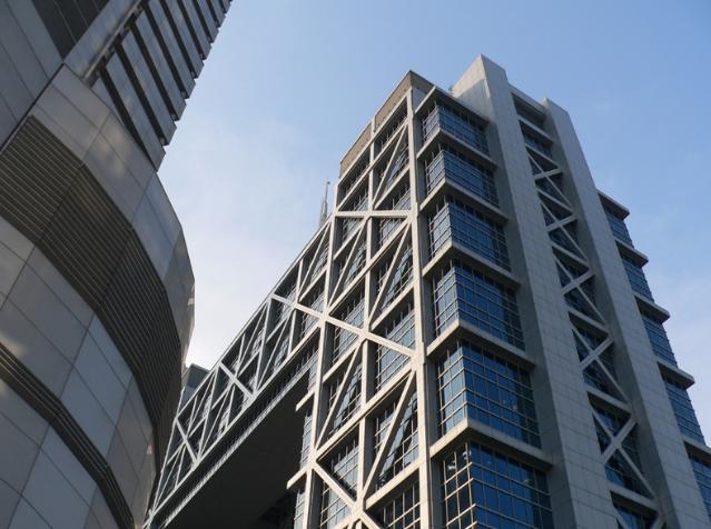 Principales bolsas de valores del mundo y sus indicadores: Bolsa de Shanghái