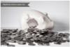 Depositos online plazo fijo thumb