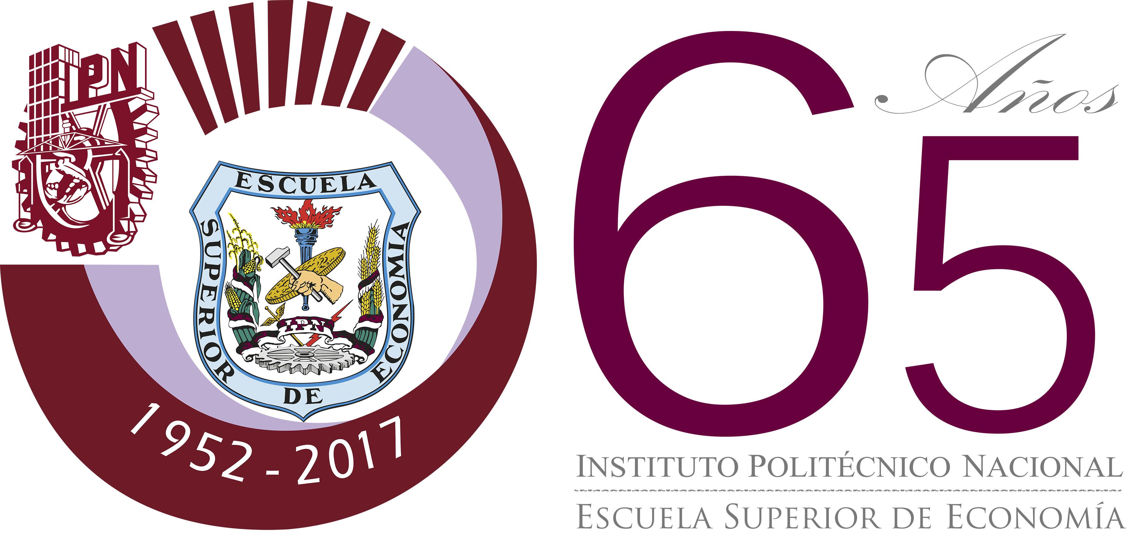 Escuela Superior de Economia, Edgar Arenas, Rankia, exposición