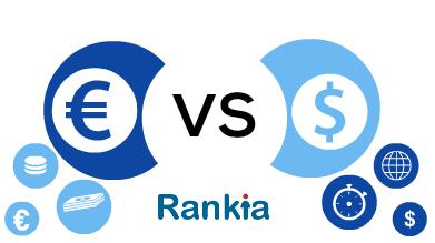 Diferencias entre los dos Sistemas Automáticos de Trading