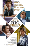 Gran apuesta big short thumb