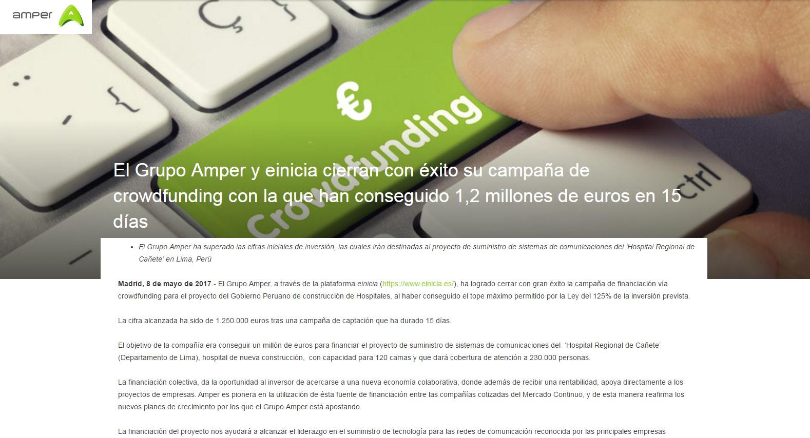 Contemporáneo Suministro De Uña Al Por Mayor Cerca De Mí Colección ...