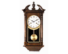 Reloj de pendulo asdppoldamer thumb