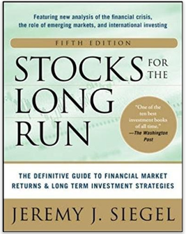 how to find long run value