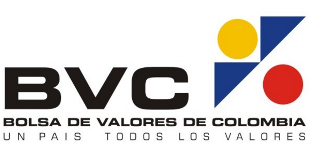 Mejores cursos de bolsa de valores: Bolsa de Valores de Colombia