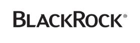 Comentario semanal Blackrock