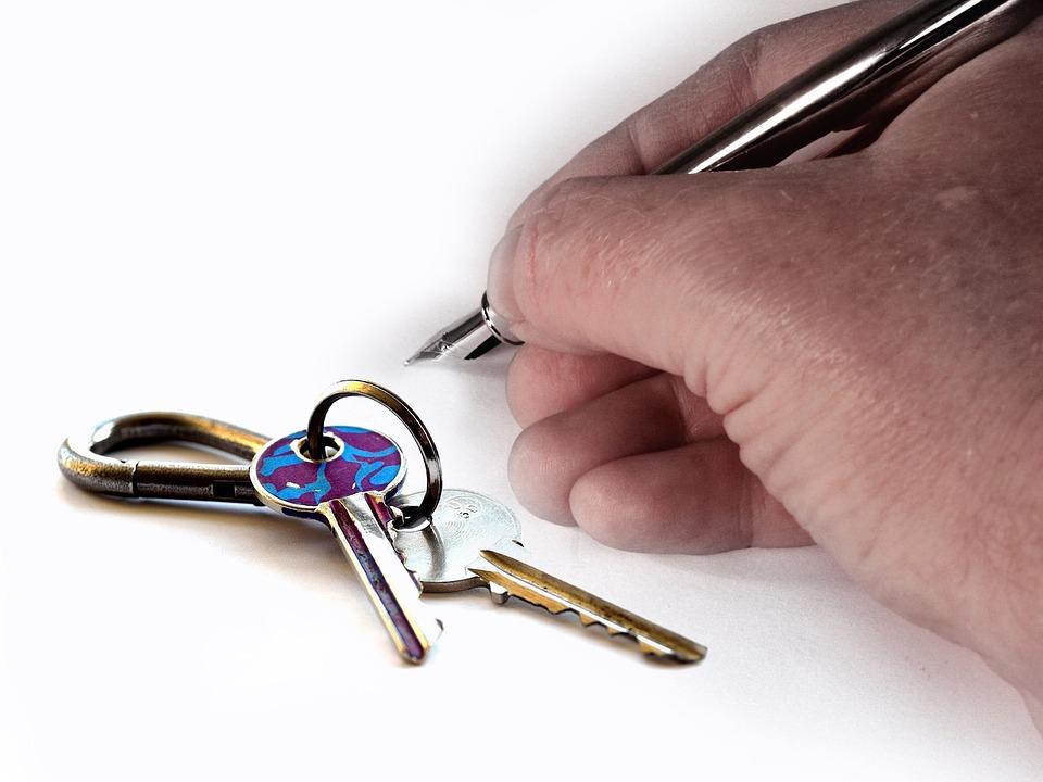 Comisión de apertura hipotecas