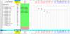 Excel125 thumb