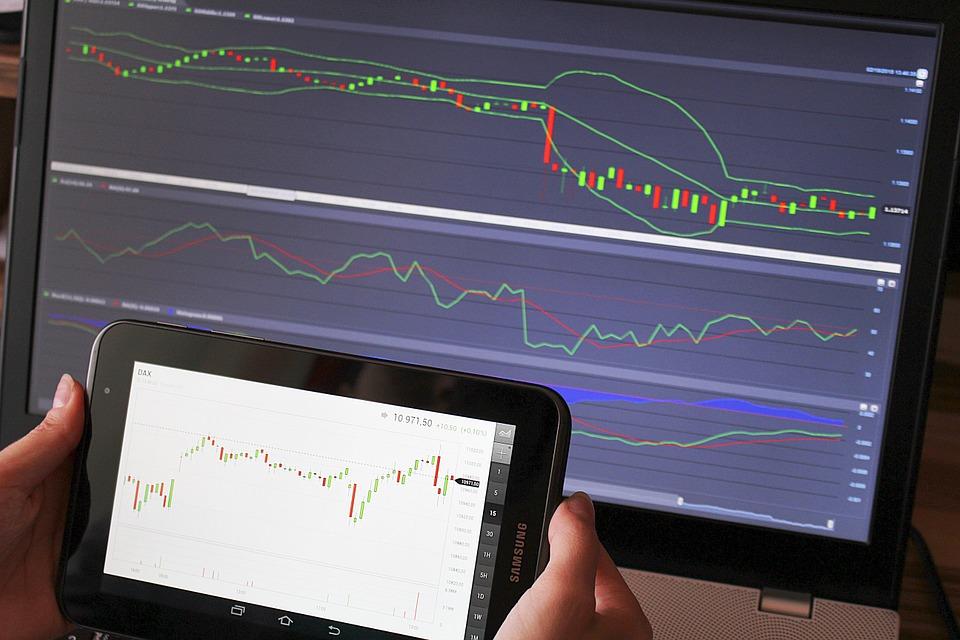 Introducción a los sistemas de trading