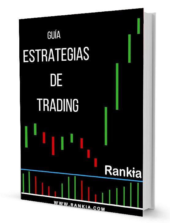 estrategias trading