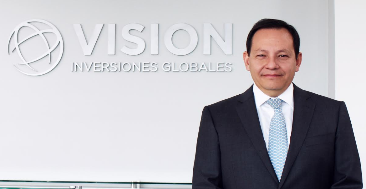 Entrevista a Vision Advisors