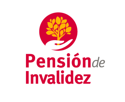 Pensión de Invalidez AFP: monto, requisitos y beneficiarios