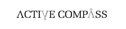Active Compass EAFI