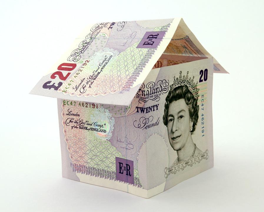 Hipotecas para mileuristas
