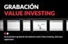 Grabacion value investing thumb