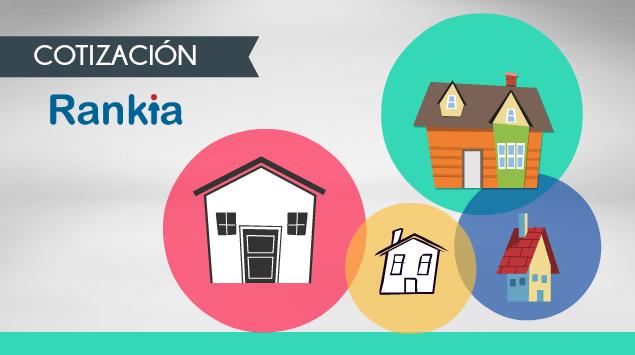 Tips para comprar tu casa o departamento nuevo: Cotización