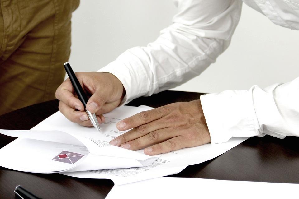 ¿Interesa contratar un seguro de vida en una hipoteca?