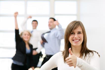Cómo fijar los salarios de tus trabajadores