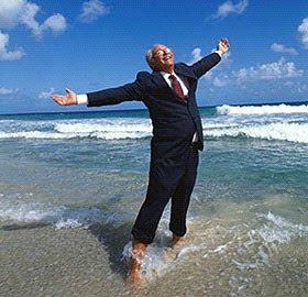 Crédito hipotecario para Pensionados o Jubilados