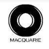 Fibra macquarie thumb