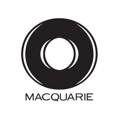 Fibra Macquarie